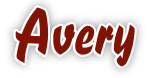 Avery Store and Motel